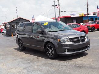 2019 Dodge Grand Caravan GT in Hialeah, FL 33010