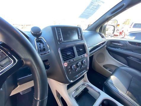 2019 Dodge Grand Caravan SXT - John Gibson Auto Sales Hot Springs in Hot Springs, Arkansas