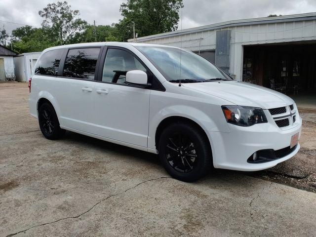 2019 Dodge Grand Caravan GT Houston, Mississippi 1