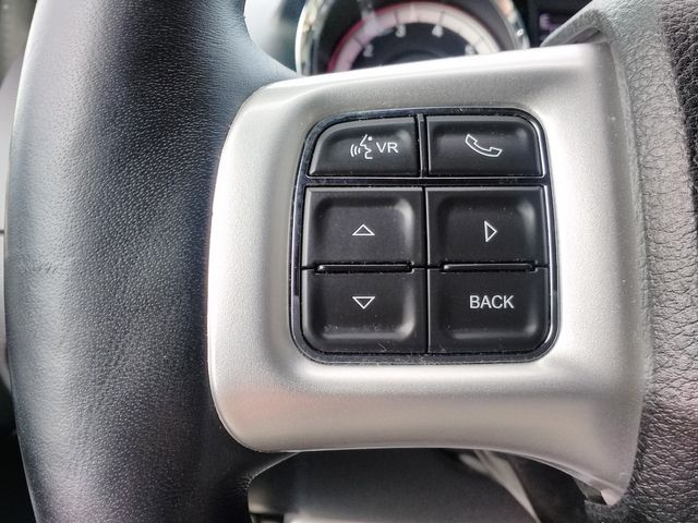 2019 Dodge Grand Caravan GT Houston, Mississippi 17