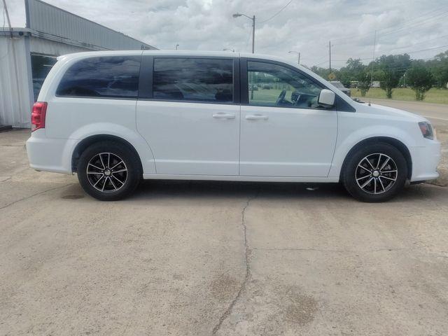 2019 Dodge Grand Caravan GT Houston, Mississippi 2