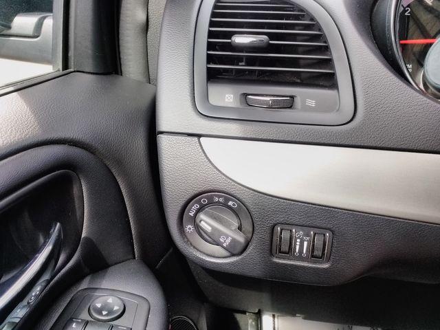 2019 Dodge Grand Caravan GT Houston, Mississippi 18