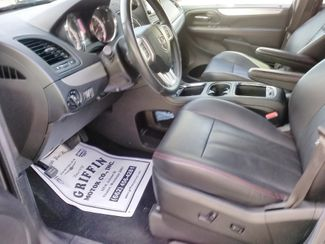 2019 Dodge Grand Caravan GT Houston, Mississippi 7