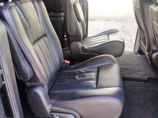 2019 Dodge Grand Caravan GT Houston, Mississippi 9