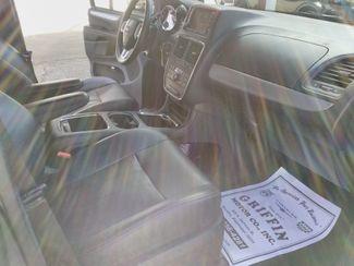 2019 Dodge Grand Caravan GT Houston, Mississippi 8