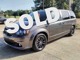 2019 Dodge Grand Caravan GT Houston, Mississippi