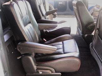 2019 Dodge Grand Caravan GT Houston, Mississippi 10