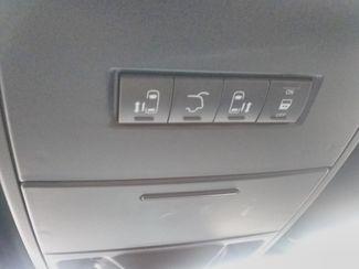 2019 Dodge Grand Caravan GT Houston, Mississippi 22