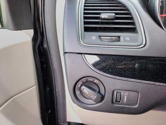 2019 Dodge Grand Caravan SXT Houston, Mississippi 17