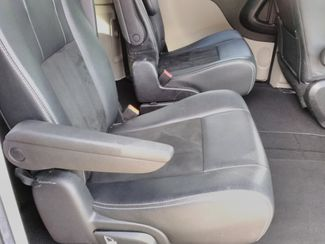 2019 Dodge Grand Caravan SXT Houston, Mississippi 9