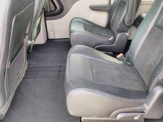 2019 Dodge Grand Caravan SXT Houston, Mississippi 10