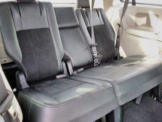 2019 Dodge Grand Caravan SXT Houston, Mississippi 12