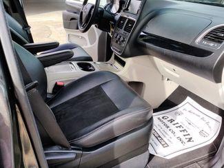 2019 Dodge Grand Caravan SXT Houston, Mississippi 8