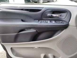 2019 Dodge Grand Caravan SXT Houston, Mississippi 23
