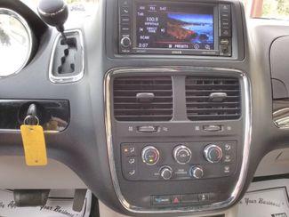 2019 Dodge Grand Caravan SXT Houston, Mississippi 14