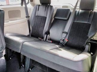 2019 Dodge Grand Caravan SXT Houston, Mississippi 11