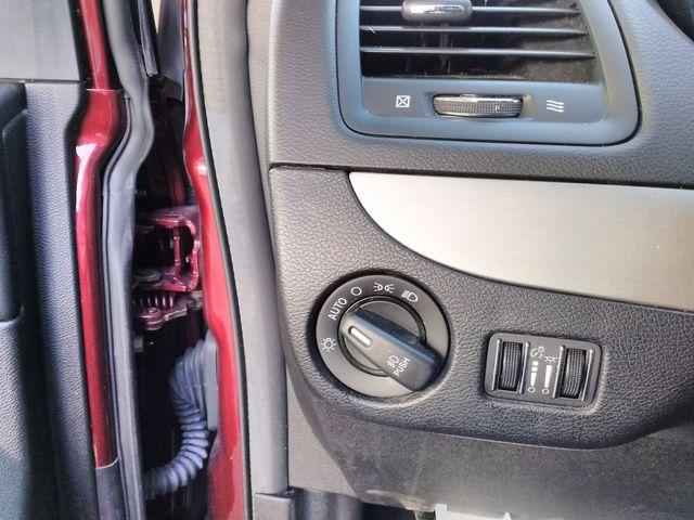 2019 Dodge Grand Caravan GT Houston, Mississippi 20