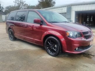 2019 Dodge Grand Caravan GT Houston, Mississippi 1