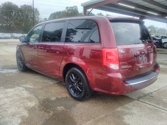 2019 Dodge Grand Caravan GT Houston, Mississippi 4