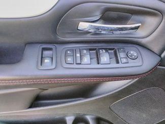 2019 Dodge Grand Caravan GT Houston, Mississippi 25