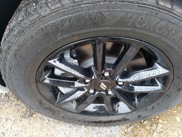 2019 Dodge Grand Caravan GT Houston, Mississippi 6