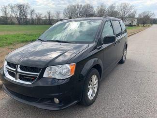 2019 Dodge Grand Caravan SXT | Huntsville, Alabama | Landers Mclarty DCJ & Subaru in  Alabama