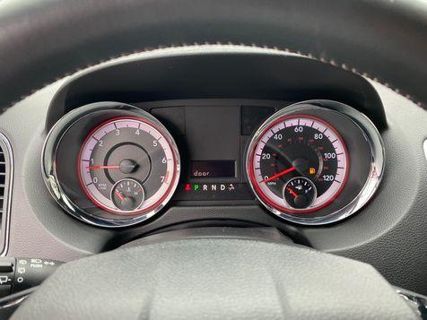 2019 Dodge Grand Caravan SXT | Huntsville, Alabama | Landers Mclarty DCJ & Subaru in Huntsville, Alabama
