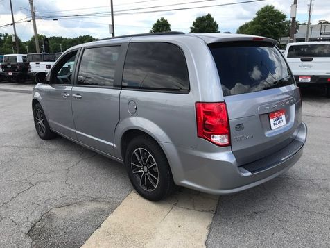 2019 Dodge Grand Caravan SE Plus | Huntsville, Alabama | Landers Mclarty DCJ & Subaru in Huntsville, Alabama