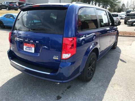2019 Dodge Grand Caravan GT | Huntsville, Alabama | Landers Mclarty DCJ & Subaru in Huntsville, Alabama