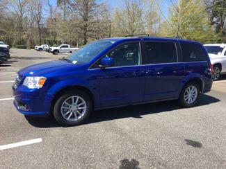 2019 Dodge Grand Caravan SXT in Kernersville, NC 27284