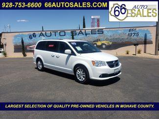 2019 Dodge Grand Caravan SXT in Kingman, Arizona 86401