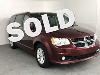 2019 Dodge Grand Caravan in Lake Charles, Louisiana