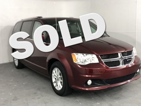 2019 Dodge Grand Caravan SXT in Lake Charles, Louisiana