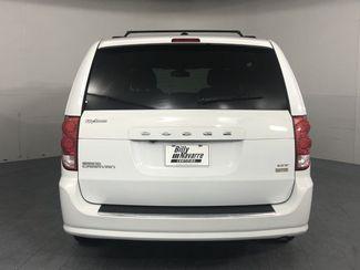 2019 Dodge Grand Caravan GT  city Louisiana  Billy Navarre Certified  in Lake Charles, Louisiana