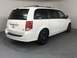 2019 Dodge Grand Caravan GT  city Louisiana  Billy Navarre Certified  in Lake Charles, Louisiana