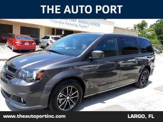 2019 Dodge Grand Caravan GT in Largo, Florida 33773
