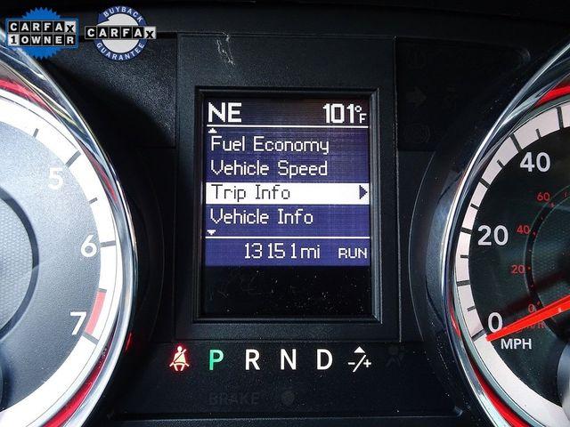2019 Dodge Grand Caravan GT Madison, NC 14