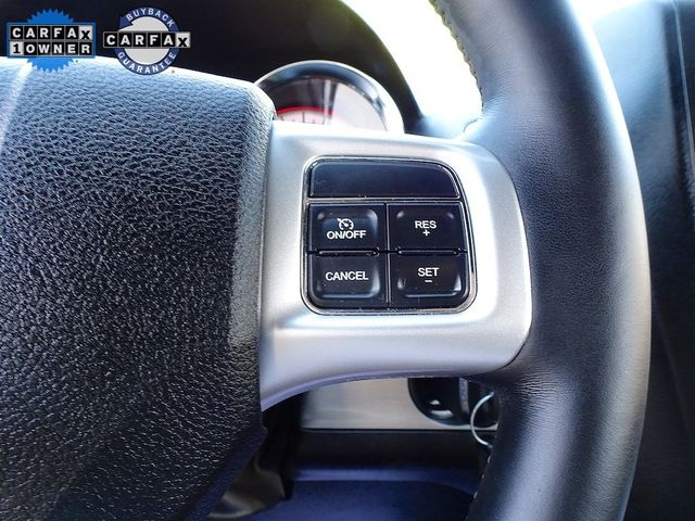 2019 Dodge Grand Caravan GT Madison, NC 15