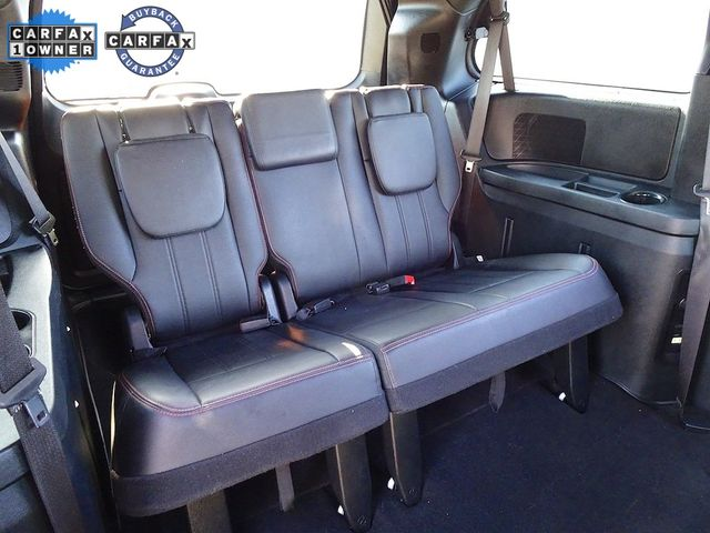 2019 Dodge Grand Caravan GT Madison, NC 33