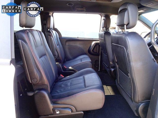 2019 Dodge Grand Caravan GT Madison, NC 34