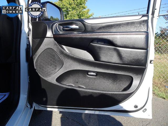 2019 Dodge Grand Caravan GT Madison, NC 41