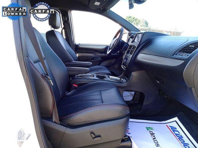 2019 Dodge Grand Caravan GT Madison, NC 42