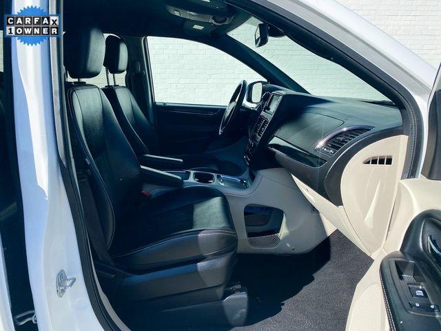 2019 Dodge Grand Caravan SXT Madison, NC 13