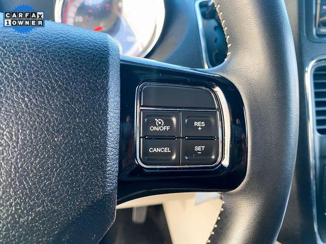 2019 Dodge Grand Caravan SXT Madison, NC 30