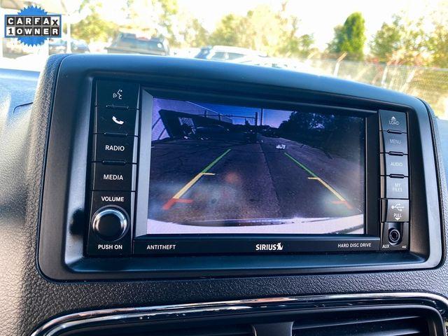 2019 Dodge Grand Caravan SXT Madison, NC 33