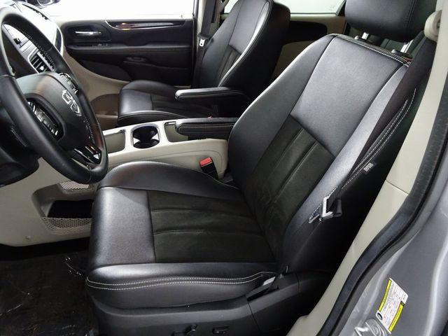 2019 Dodge Grand Caravan SXT in McKinney, Texas 75070