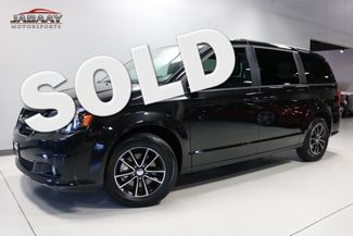 2019 Dodge Grand Caravan GT Merrillville, Indiana
