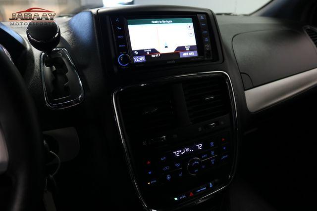 2019 Dodge Grand Caravan GT Merrillville, Indiana 21