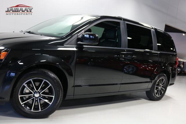 2019 Dodge Grand Caravan GT Merrillville, Indiana 31