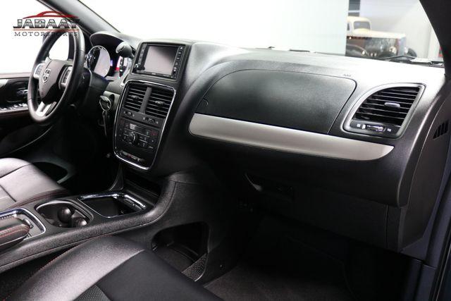 2019 Dodge Grand Caravan GT Merrillville, Indiana 18